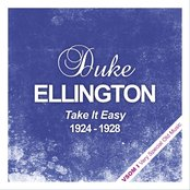 Take It Easy - The Complete Recordings 1924 - 1928