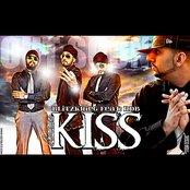Kiss (Chumma)- Single