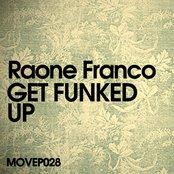 Get Funked EP