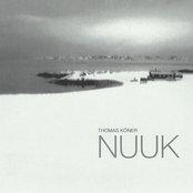 Nuuk (disc 1)