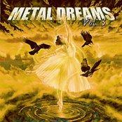 Metal Dreams, Volume 3