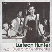 Blue and Sentimental (Original Album Plus Bonus Tracks, 1960)