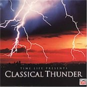 Classical Thunder I