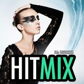 HitMix, Vol. 2 (Dj`s Favorites Schlager Pop Collection)
