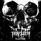 album Seance Prime: The Complete Recordings by Trap Them