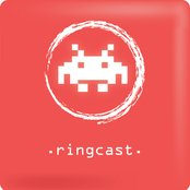 RingCast [ Collection II ]