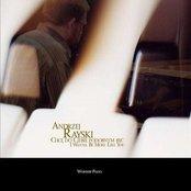 I Wanna Be More Like You - Worship Piano
