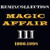 Remixcollection III 1996-1998