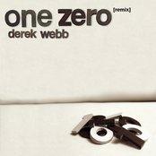 One Zero Remix