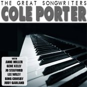 The Great Songwriters - Cole Porter