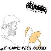 it came with sound [demo]