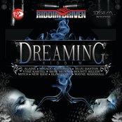 Riddim Driven - Dreaming