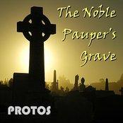 The Noble Pauper's Grave (MP3)
