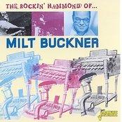 The Rocking Hammond of...