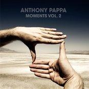 Moments Vol 2
