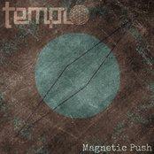 Magnetic Push EP