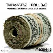 Roll Dat