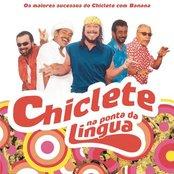 Chiclete Na Ponta Da Língua