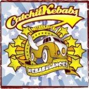 Return of the Kebabulance