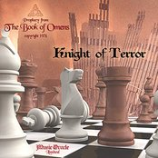 Music From The Book Of Omens