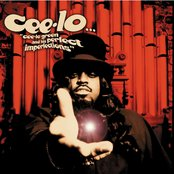 Cee-Lo Green And His Perfect Imperfections