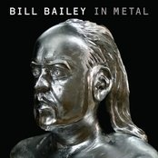 In Metal