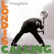 Londis Calling