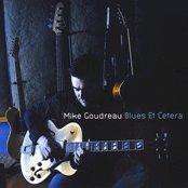 Blues Et Cetera