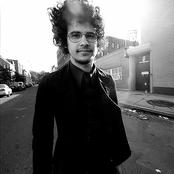 Omar Rodriguez‐Lopez