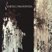 Phanopeia