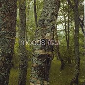 Moods Four
