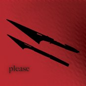 Suture EP