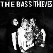 The Bass thieves