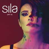 Sila - Reverans