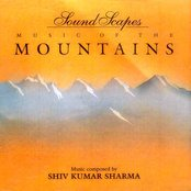 Soundscapes - Music of the Mountains