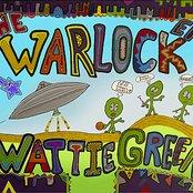 Warlock EP