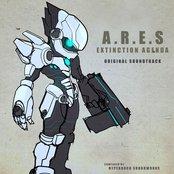 A.R.E.S: Extinction Agenda