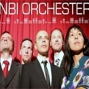 sessions live on stage at nbi_club