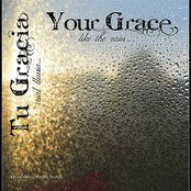 Your Grace: Crossway Chapel Music