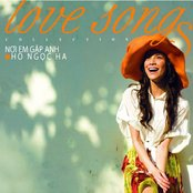 Nơi Em Gặp Anh (Love Songs Collection)