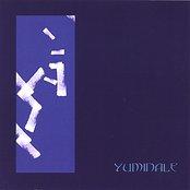 Yuminale