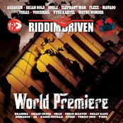Riddim Driven: World Premiere