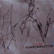Blackjackaction