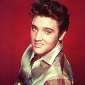 Elvis Presley e1f28bd09ebb4e2fb369b9cc6ac82a9c