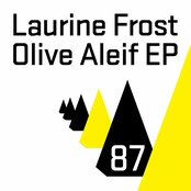 Olive Aleif EP
