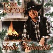 Ich Wünsch Euch Frohe Weihnacht