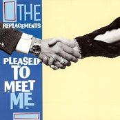 Pleased To Meet Me [Expanded Edition]