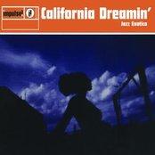 California Dreamin': Jazz Exotica