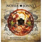 Brainstitch (Aquasky Remix) / Back To Your Roots (Quest Remix)