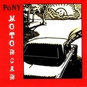Motorcar